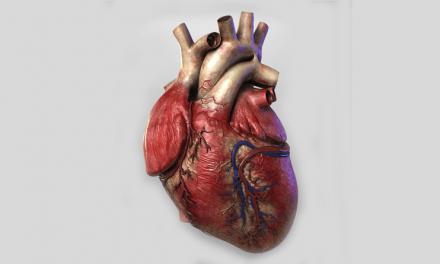Novine u modernim kliničkim istraživanjima srčane insuficijencije