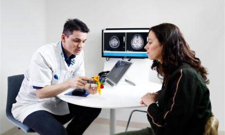 Zajedničko odlučivanje lekara i pacijenta: model za kliničku praksu