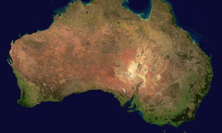 Nakon kampanje australijske vlade, stope vakcinacija su na najvišem vrhu do sada