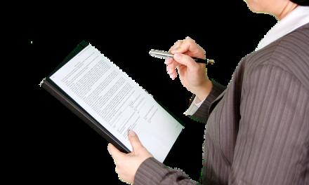 Obrazac za dobijanje sertifikata o dobrom glasu – Good Standing certificate