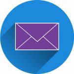 Pismo zdravstvenim radnicima o kontraindikaciji primene leka Xeljanz (tofacitinib)