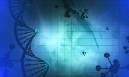 Novi put za razumevanje uzroka čestih bolesti