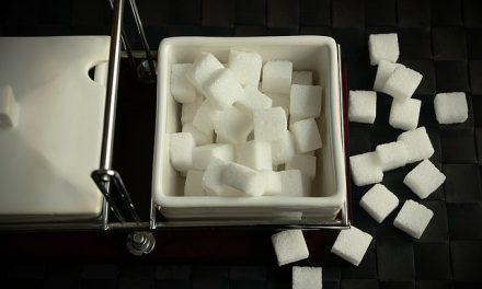 Studija je otkrila da šećer ima mnogo jači efekat na naš mozak nego što smo ikada mislili