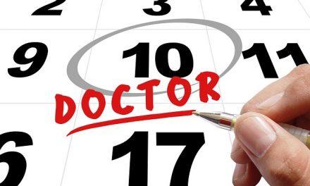 Lekari se zalažu za dvonedeljno odsustvo zaposlenih pre nego što posete lekara opšte prakse