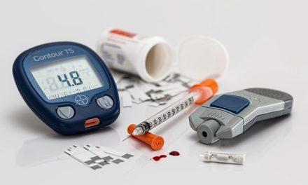 Studija dovodi do preporuke za ubrizgavanje insulina