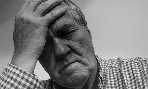 Bilateralna vestibularna hipofunkcija: izazovi pri uspostavljanju dijagnoze kod odraslih