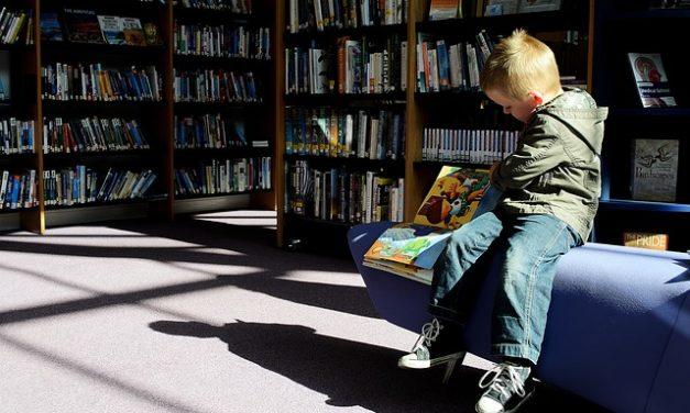 Poboljšano ponašanje nakon adenotonzilektomije kod dece sa višim i nižim IQ