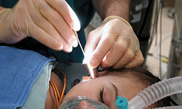 I pedijatri u SAD usvojili ažurirani vodič o lečenju dece sa impakcijom cerumena