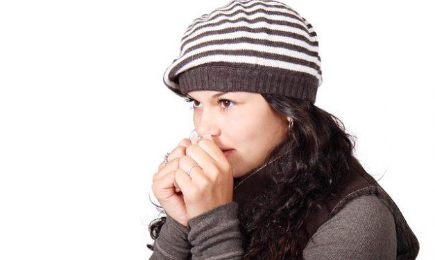 BATUT: Grip i prevencija