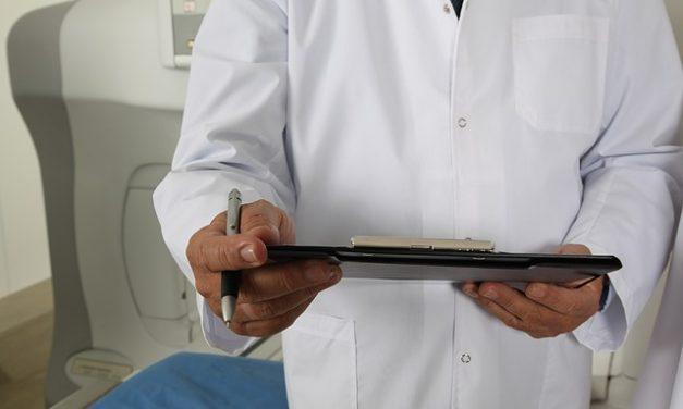 Koliko tačno lekari procenjuju benefite i rizike?