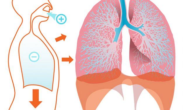 TIE Indeks: Novi dijagnostički metod za procenu snage inspiratornih mišića kod pacijenata sa mehaničkom ventilacijom
