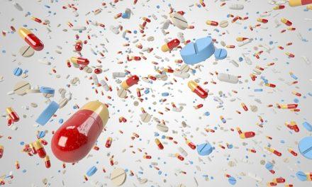 Veliki korak SZO u borbi protiv bakterija otpornih na lekove