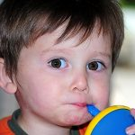 Učestalost serozne otitis medie kod dece bez otolaringoloških simptoma