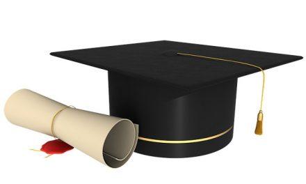 "LKS spremna da pomogne u ""nostrifikaciji"" stranih diploma"