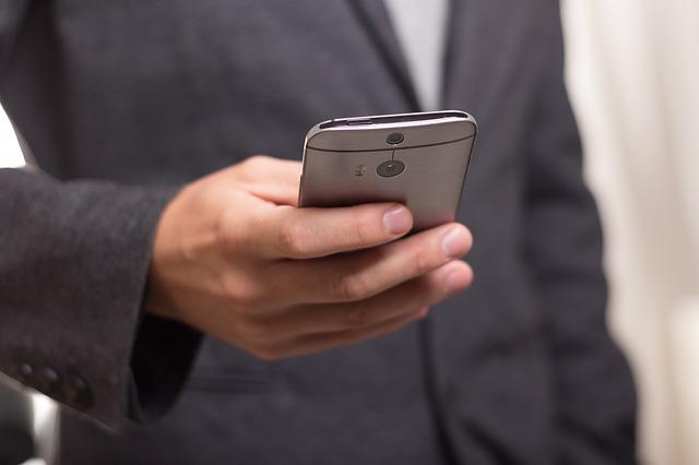 LKS pokrenula mobilnu aplikaciju