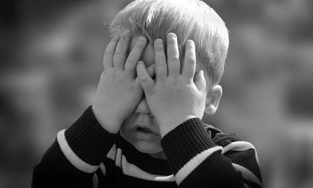 Predstavljen Poseban protokol za zaštitu dece od zlostavljanja