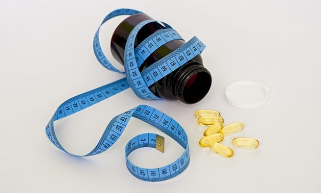Nizak nivo 'lošeg holesterola' može povećati rizik od moždanog udara